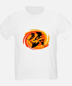 WAKEBOARD T-Shirt