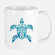 MARINER Mugs