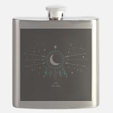 Make Your Magic Flask