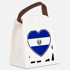 elsalvadorian_husband1.png Canvas Lunch Bag