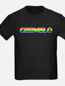 Carmelo Gay Pride (#003) T