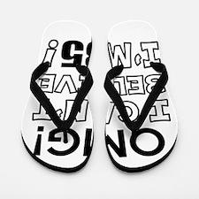 Omg I Can Not Believe I Am 35 Flip Flops