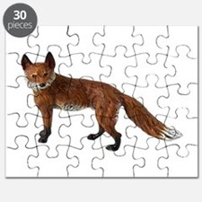ALERT Puzzle