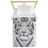 Tigers Twin Duvet Covers
