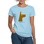 mySpanishgames logo T-Shirt