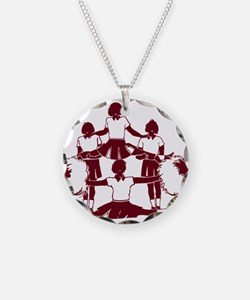 2105930maroon.png Necklace