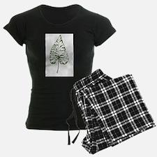 Ivy Pajamas