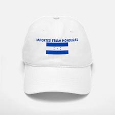 IMPORTED FROM HONDURAS Baseball Baseball Cap