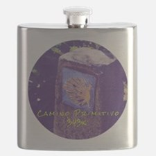 Funny Original Flask