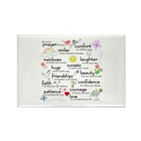 Inspirational quotes for my children 10 Pack