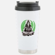 HARMONY Travel Mug