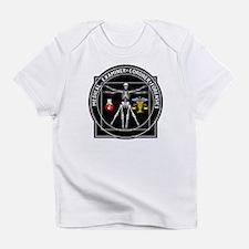 Medical Examiner Infant T-Shirt