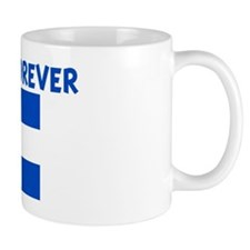 HONDURAS FOREVER Mug