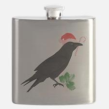 Unique Last name Flask