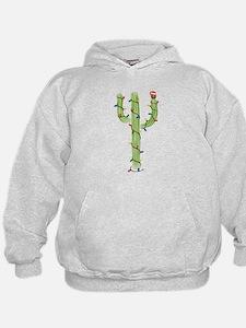 Cute Sonoran Hoodie