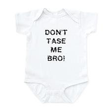 Cute Popular political Infant Bodysuit