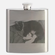 Cool Sweet Flask