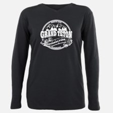 Unique Buick grand national Plus Size Long Sleeve Tee