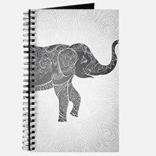 Indian Elephant Journal
