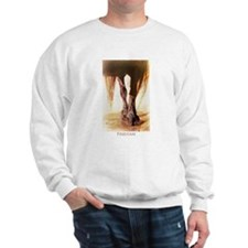 """Friesian"" Sweatshirt"