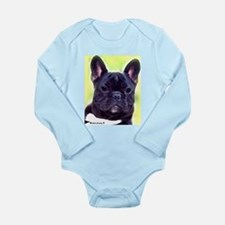 French Bulldog Body Suit