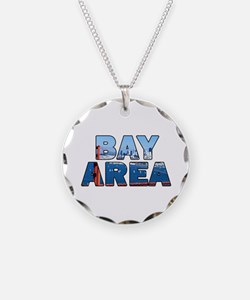 Bay Area Necklace