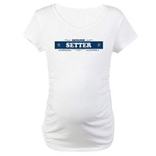 SETTER Shirt