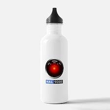 HAL 9000 Water Bottle