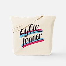 Unique Kardashian Tote Bag