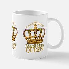 Unofficial Queen Mug