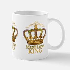 Unofficial King Mug