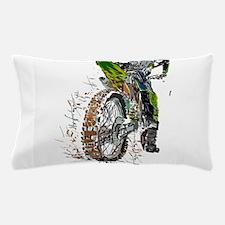 motocross ktm bedding | motocross ktm duvet covers, pillow cases
