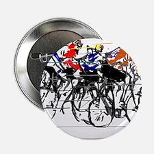 """Tour de France 2.25"""" Button"""