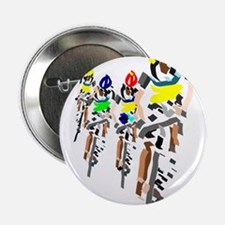 """Bikers 2.25"""" Button (100 pack)"""