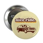Nice Ride Button