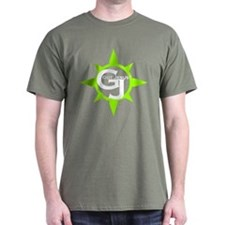 Got Jesus? T-Shirt