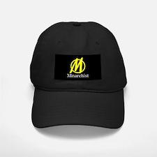 Minarchist Baseball Hat