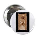New Orleans cemetery statue Button