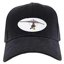 Cute Ultralight Baseball Cap