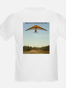 3-STC_STORE_LOGO T-Shirt