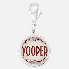 Retro Vintage Yooper Charms