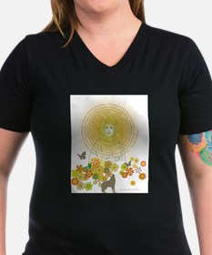 Canticle of the Sun: T-Shirt
