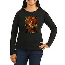 Unique Marc T-Shirt