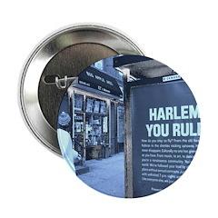 Harlem You Rule 2.25