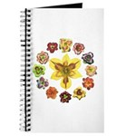 Daylily Time Journal