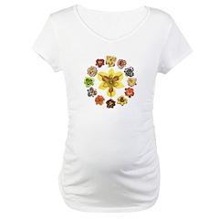 Daylily Time Shirt