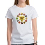 Daylily Time Women's T-Shirt
