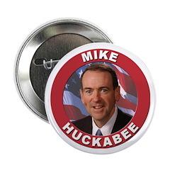 Mike Huckabee 2.25