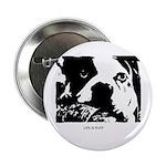 SAD DOG Button