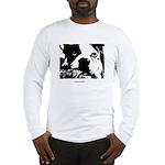 SAD DOG Long Sleeve T-Shirt